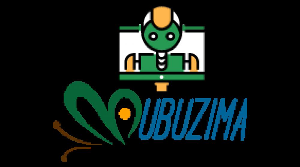 Mubuzima
